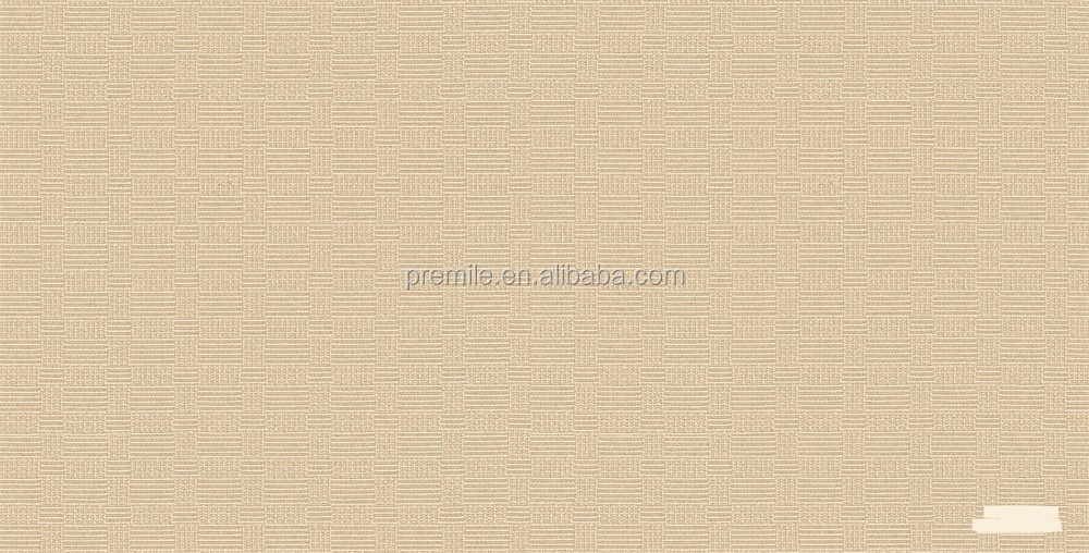 600x1200 yellow matt carpet design rustic tile glazed porcelain tile floor tile