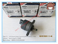(FAKE A PENALTY TEN) ORIGINAL AND NEW Fuel pressure regulator 0281002445 for HYUNDAI 31402-27000