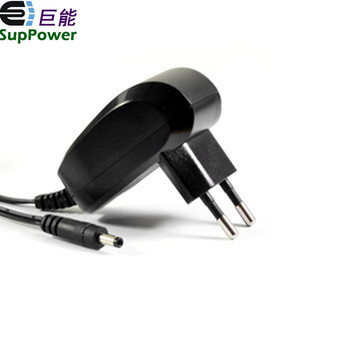 Hot sale! 5v 1a belkin mini usb car charger pass CB,MET,GS,CE,CEC V