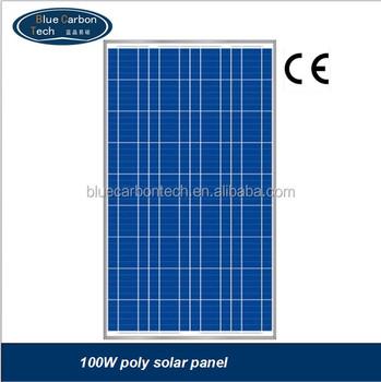 Photovoltaic Module 250 Watt Poly Solar Panel Buy Solar