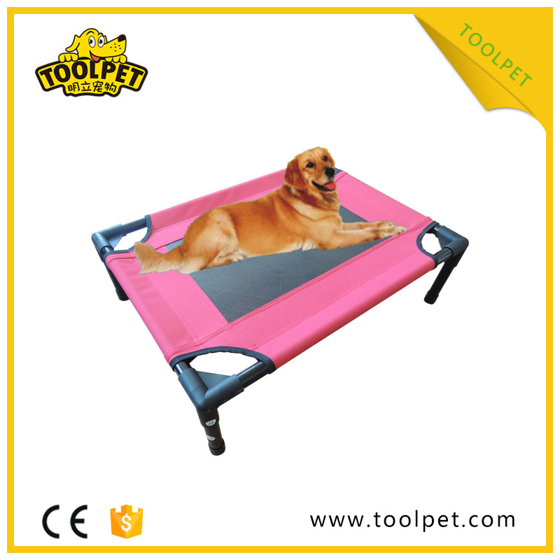 New arrival Soft dog beds target