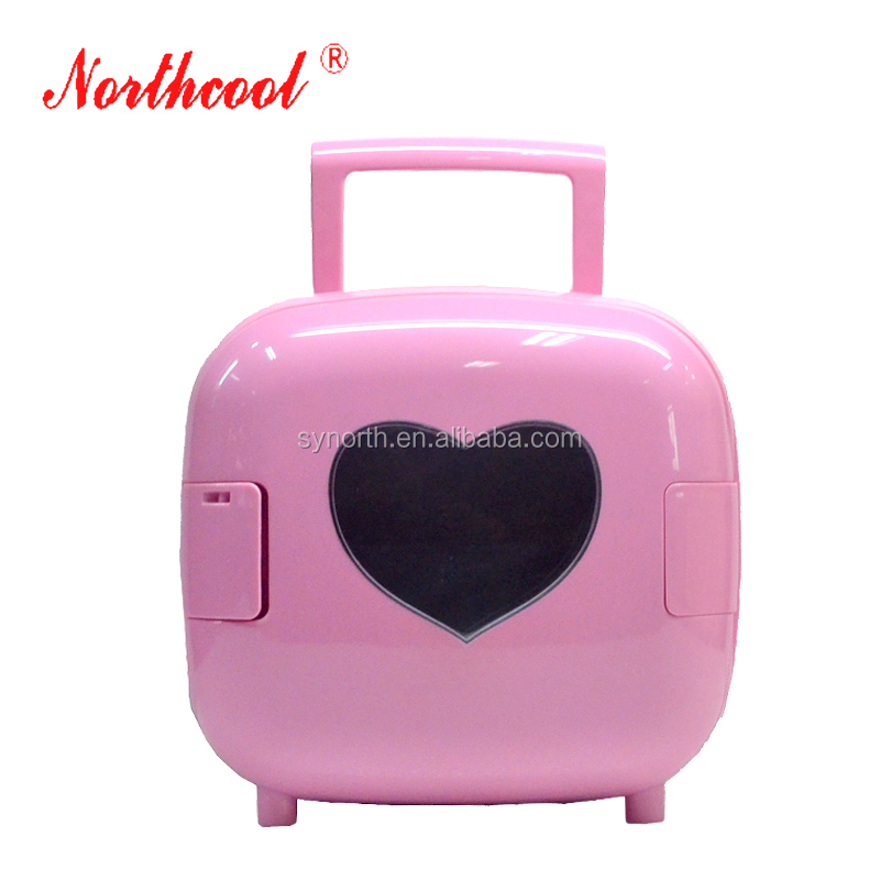 wholesale good taste mini refrigerator
