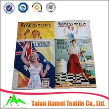Cheap Wholesale Printed Beach Towel Kitchen Towel hotel towel