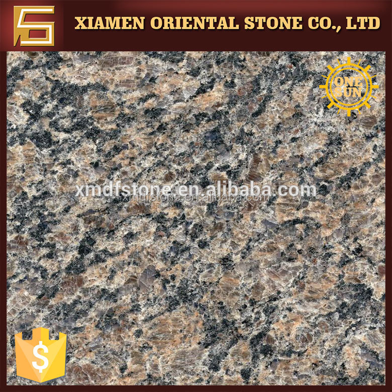 royal brown granite stone for sale