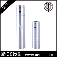 015 e-cigarette wholesale mechanical Mod