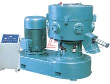 Grinder Recycling Plastic Machine Making Price