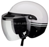 safety helmet wholesale motorcycle helmet MTK-C-04