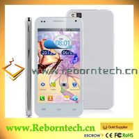 alibaba wholesale 4.5 inch mobile phone
