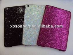 Shining hard case back cover For ipad Mini 2