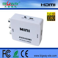 Top sell high speed 10G OEO Multi Mode Media Converter