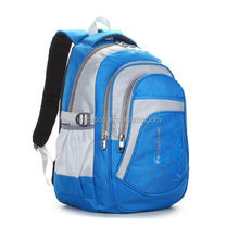 big size school backpack for back to school