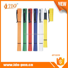 2016 high quality medical laser pens