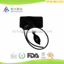 Spare parts for blood pressure monitor/Accessory of sphygmomanometer