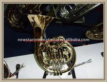 U -key French Horn HFL-630