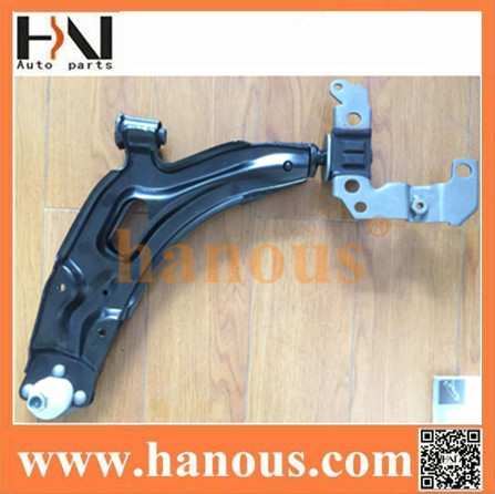 Control Arm for PALIO/ALBEA 46539279 46454598 46546776