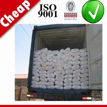 Quality that brings back 98% buyers caustic soda flakes 96% 99% manufacturer