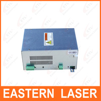60W Laser Power Supply applicable in Laser Tube
