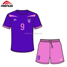 original soccer jerseys cheap soccer jerseys xxxl soccer jerseys spain