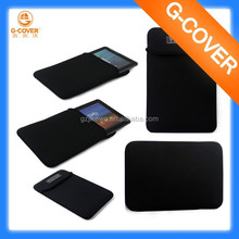 Sleeve Fits for iPad mini for iPad mini Retina Display