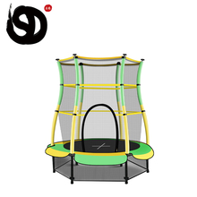 Well-designed toys r us mini best small trampoline for adults