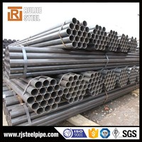 list of manufacturing company, mild erw steel pipe, hot rolled steel sheet piles