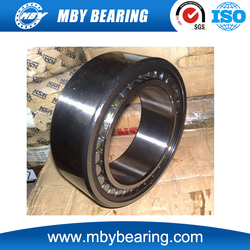 2015 Good Quality New Nn Model Cylindrical Roller Bearing