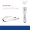 New revolution smart galvanic therapy Pigment Removal personal facial device
