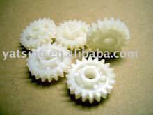 laser printer gears for using in laser jet 8000 RS5-0748-000
