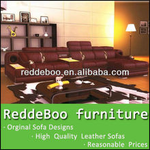 The Hot-selling attractive sofa classical pictures of sofa set
