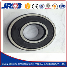 JRDB screw conveyor hanger bearing