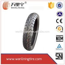 Factory direct 2017 New product high-quality china motorcycle tyre 3.00-17