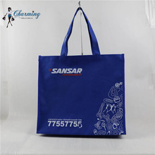 High performance special design 600D polyester bag foldable promotion shopping bags