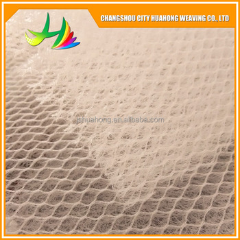 polyester woven fabric,Replace sponge,mesh woven fabric