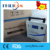 jinan lifan laser engraving machine cnc for sale