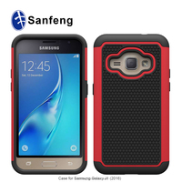 compatible brand personalized gel silicone shock-proof mobile cover case
