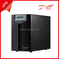 Kehua online 1000W inverter UPS with internal battery