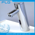 FLG8802 china supplier upc automatic sensor faucet