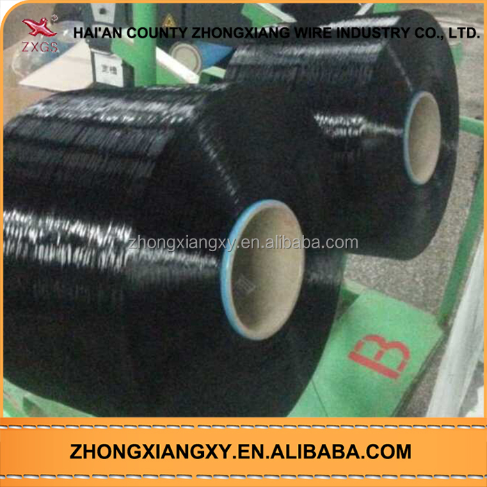 Professional Manufacture nylon thread for sewing leather