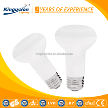 Kitchen lighting energy saving 5W 9W 12W E27 hidden camera light projector bulb 24v 12w light bulbs