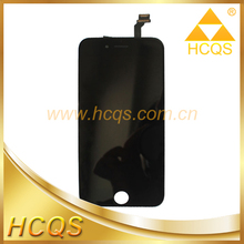 Shenzhen factory directly sell display touch screen for iphone 6, lcd touch for iphone 6