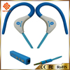 Shenzhen factory wired wireless bluetooth earphone with cheap price