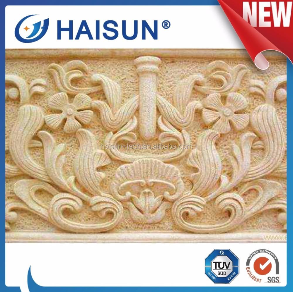 Wholesale acrylic wall decorative panels - Online Buy Best acrylic ...