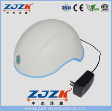 Looking For Distributor In USA Laser Cap Hair New Hair Grow
