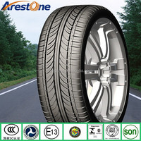 Armour tyres china, cheap car tyres made in China