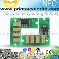 2017 new laser toner chip for fuji xerox DocuPrint CP315 CM315 CP318 CM318
