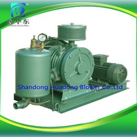 Compressed air energy/Roots Blower Oil/Three Lobes Roots Blower price