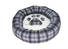 Hot new products for 2015 pet bed high quality luxury teddy golden retriever cat small dog bed pet products