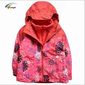 fe9717a15 China ski wear kids wholesale 🇨🇳 - Alibaba