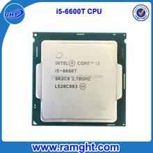 i5 6600T lga1151 Socket lowest price computer intel cpu