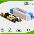 Most Competitive led driver constant current led driver 75v waterproof led driver